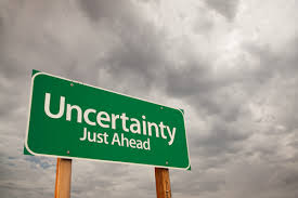 At The Same Time We Want Certainty We Also Crave Uncertainty Variety Paradoxi Y There Needs To Be Enough Uncertainty To Providee And Adventure In