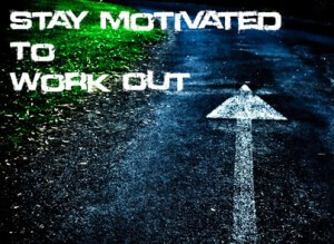 staying-movtivated-300x219
