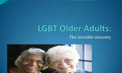 lgbt-older-adults-the-invisible-minority-1-728