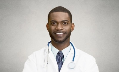 gay-friendly_doctors-620x330