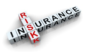 high-risk-life-insurance-policies
