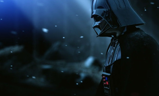 15 Awesome Quotes From Star Wars That\'ll Keep You Motivated ...